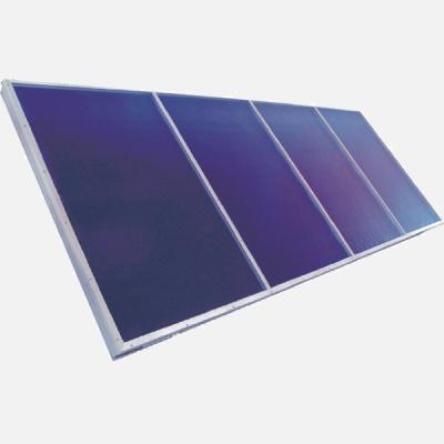 kollektor-solvisfera